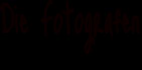 Die Fotografen by Express Fotolabor - Passbilder Bewerbungsbilder Mannheim Quadrate Logo